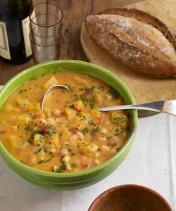 Squash Soup-02