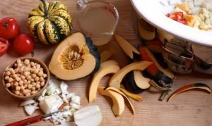 Mediterranean Slow Cooker